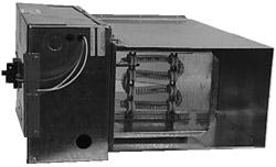 C-DH400 SERIES